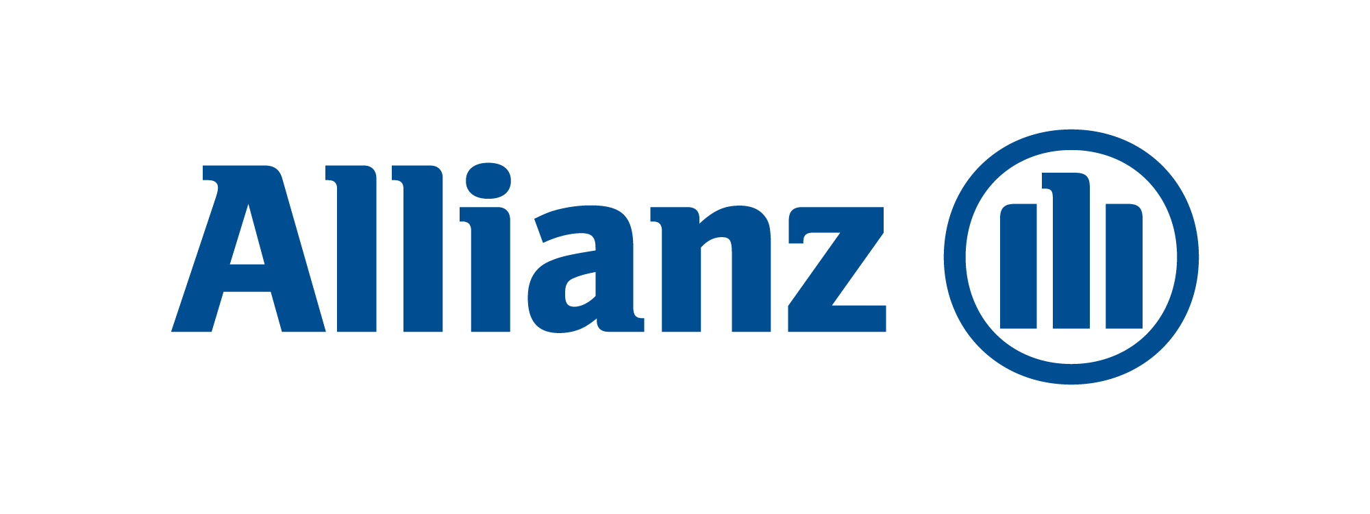 Allianz logotype